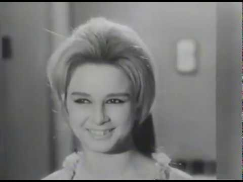 Мелодрама «Зеркало» 1970