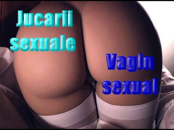 Jucarii sexuale Partea 1 jucarii sexuale pentru barbati Vagin sexual Jucarie de vagin