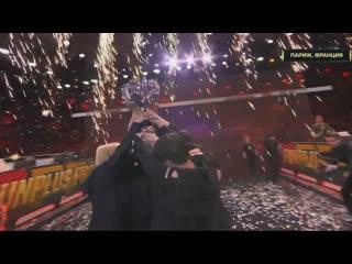 Funplus phoenix – чемпионы мира!