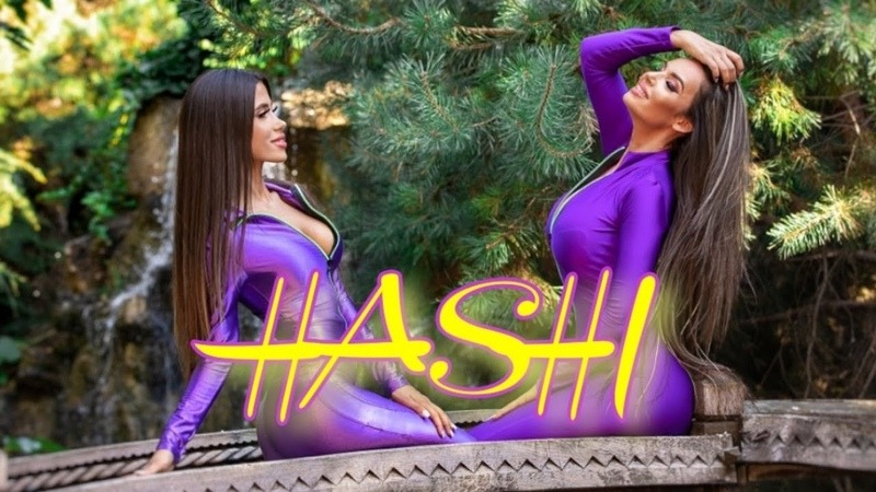 MELISA feat LOULOU HASHI official video by TommoProduction