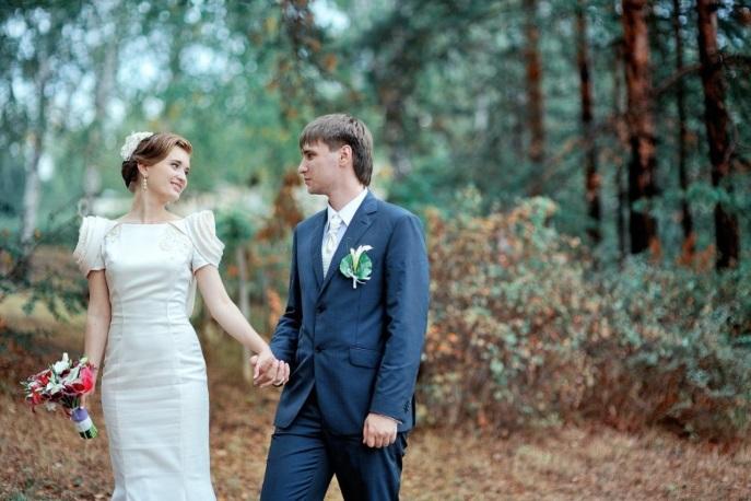 Свадебное агентстсво