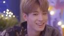 9 minutes of random wonwoo videos I have in my gallery