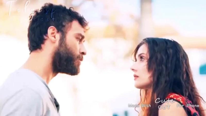 Sinan ipek Sinpek Sevgili Gecmis seckin özdemir Sevda Erginci