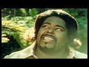 Barry White Let The Music Play 1975