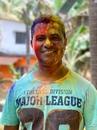 Личный фотоальбом Сагара Чабари