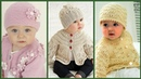 Beautyful Hand Crochet Baby Sweater Designs