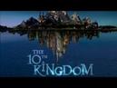 Десятое королевство 5 серия
