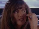 Жара в Лос Анджелесе 1996 1998 01s11e
