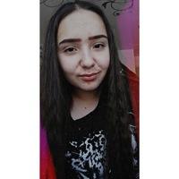 ДарьяСавина