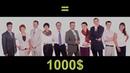 КАК ЗАРАБОТАТЬ ДЕНЕГ В 2019 - 2020 ГОДАХ! Зарабатывай 100 000 рублей в месяц, без вложений!