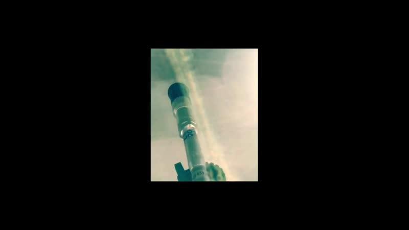 VIDEO 2020 02 09 08 13
