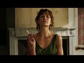 История души / Une histoire d'âme (2015) По сценарию: Ингмара Бергмана / Софи Марсо