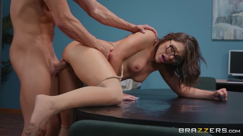 Adriana Chechik The lusting librarian Girl, Big Tits, Fake Tits, Milf, Ass, Big