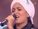 Jaana Jogi De Naal (Kaga Sab Tan Khaiyo) || Harshdeep Kaur || Sufi Song | JUNOON