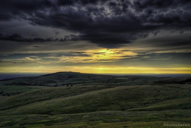 10 мест, где вы почувствуете грандиозность природы, изображение №9