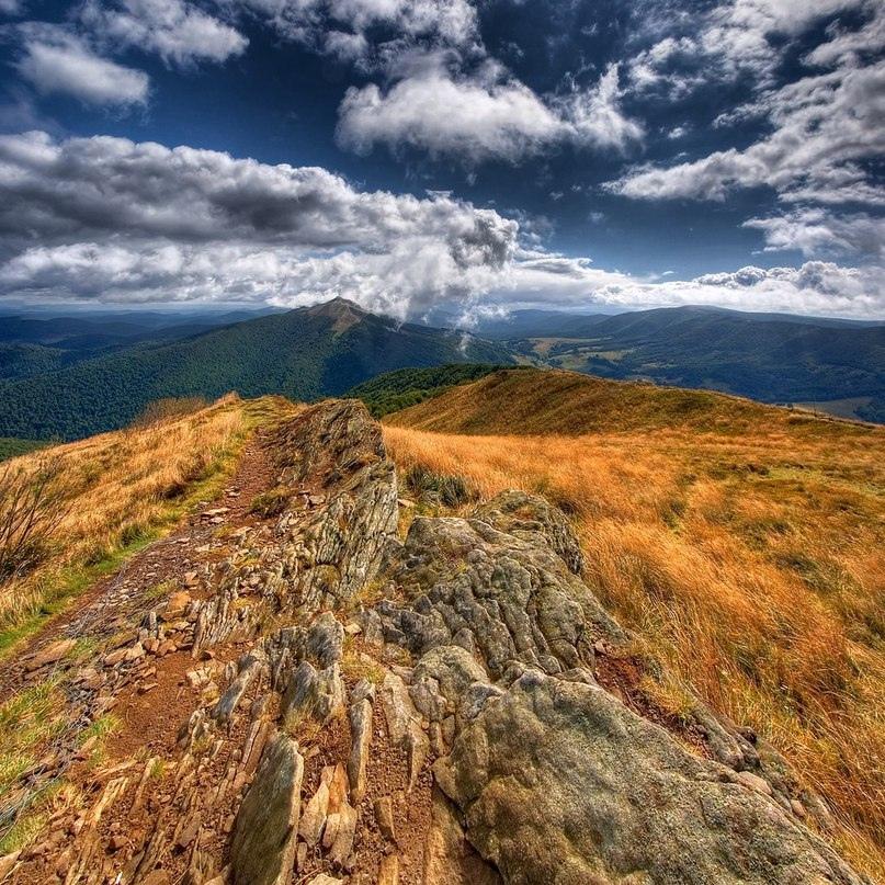 10 мест, где вы почувствуете грандиозность природы, изображение №21