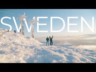 Sweden 2016   i like trip