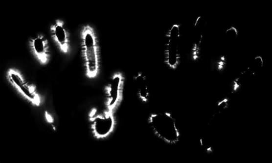 Хештег порча на   Салон Магии и мистики Елены Руденко ( Валтеи ). Киев ,тел: 0506251562  FN-fsgnJ2vo