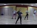 Учим вместе с нами! Шрек-2 – I am in love / Dance Center