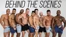 GAY PORNSTARS COUPLES GOGO BOYS DRAG RACE ALUMNI