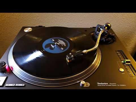 Pink Floyd - Echoes - (2016 Remastered) Black Vinyl LP