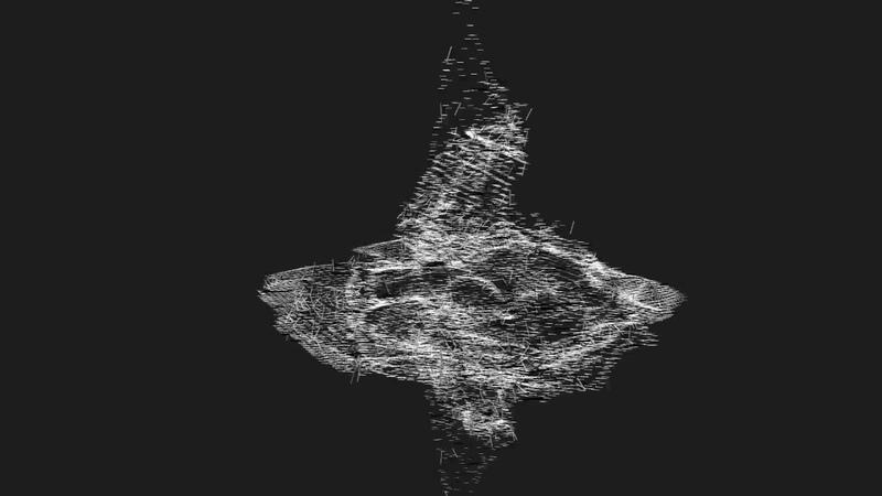Lorn Conduit Visualized