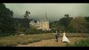 Свадьба в Крыму | Виолетта и Валентин