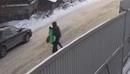 Вести Иркутский школьник спас похищенную педофилом девочку
