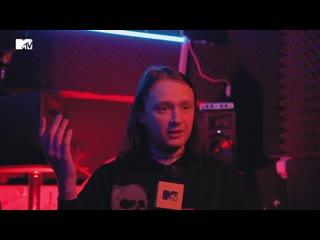 KURT92  Из рэпа в хардкор _ MTV HIP-HOP CHART