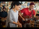 Son Little NPR Music Tiny Desk Concert