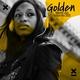 Instrumental, Smooth Jazz Park - Golden Jazz Fusion