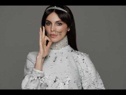 Отказала всем миллионерам и вышла замуж за фотографа чтобы одеваться в секонд хенде