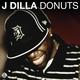 J Dilla - Lightworks