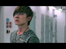 Vampire Love Story 💗 New Korean Mix Hindi Punjabi Songs 💗 Jamma Desi