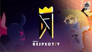 DJMAX Respect V | So Happy [NORMAL] | №2