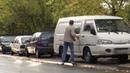 La France qui triche - Reportage
