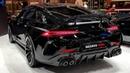 BRABUS 800 Mercedes AMG GT 63 S (2020)