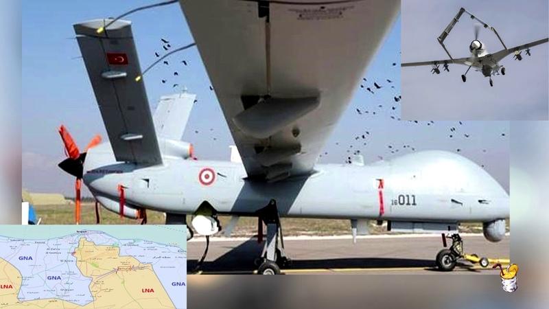 Кулак Анкары военная машина Эрдогана нанесла мощный удар по отпускникам Путина