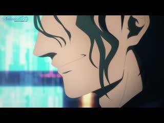 [Animenwes] Sword Art Online - Alicization - War of Underworld - 17 [1080p]