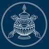 Чайная коллекция «Подарки Востока»