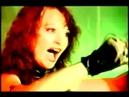 Песня Деньги - Амазонка альбом Каприз 2003г