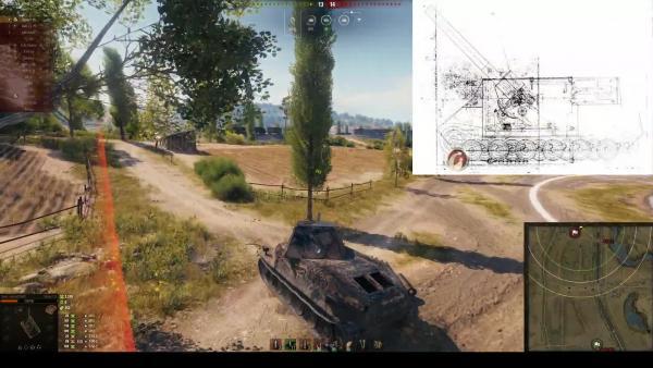 Замена веток и танков в WoT! Как получить 2 Имбы в World of Tanks?