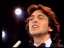 Riccardo Fogli Storie Di Tutti I Giorni 1982