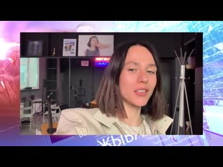 Дмитрий Колдун, IOWA, Litesound и другие артисты в проекте Живая классика. Промо-ролик 1