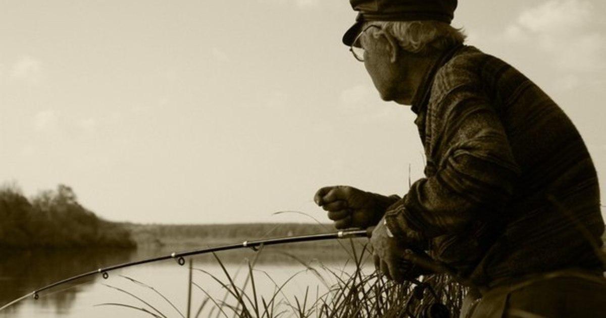 На пенсионера в КЧР за ловлю рыб возбудили уголовное дело.