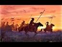 Обращение к Мужчинам Казачья Орда Атаман Сабур