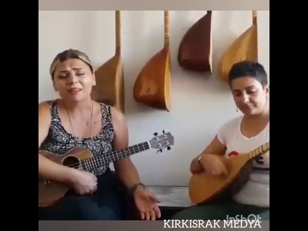Strana Kurmancî- Rewend(Göçmen, Mülteci)