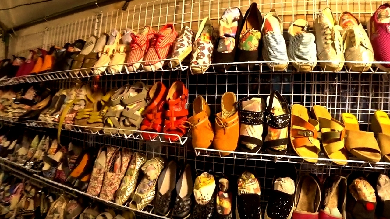 Цены на одежду и сувениры в Таиланде (фото). Ni9wKBjz9Ks