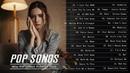 Bảng xếp hạng nhạc Âu Mỹ 2020 - Nhạc quốc tế mới nhất - Top hits music on spotify