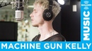 Machine Gun Kelly - El Diablo [LIVE @ SiriusXM]